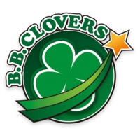 bb-clovers-Square (2).jpg